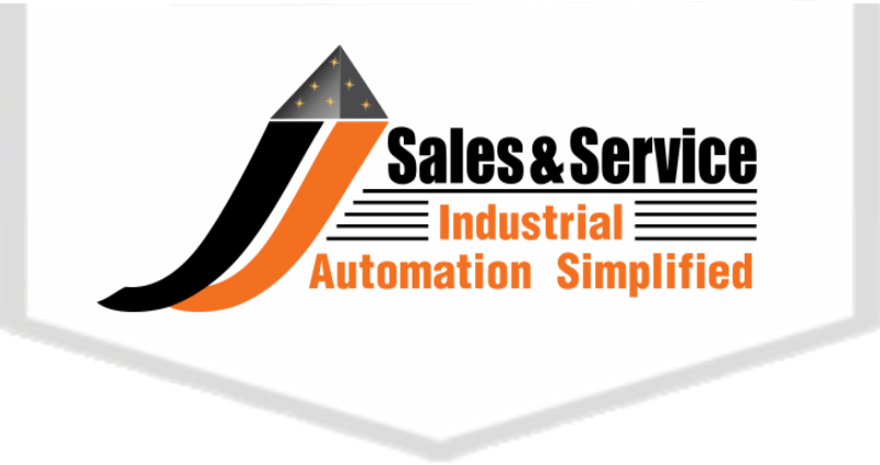 JJ Sales and Service